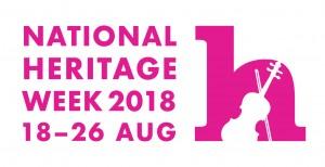 HeritageWeek_2018dates_LOGO