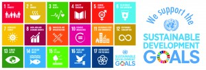 WE-SUPPORT-THE-SDGs