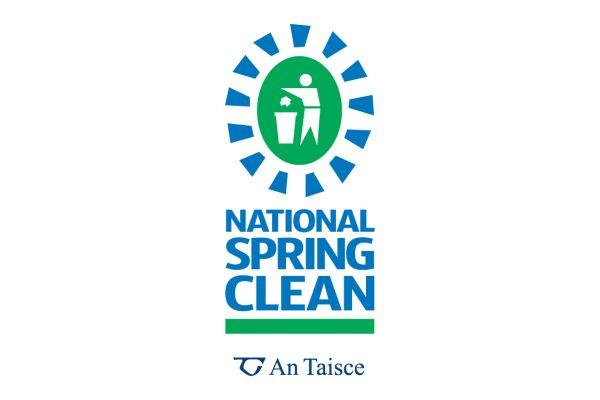 nationalspringclean