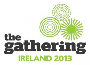 The Gathering - A Day in the Bog