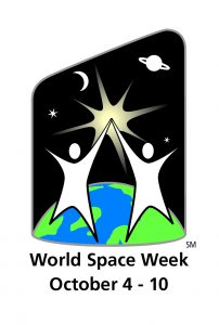 world-space-week-logo-202x300