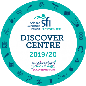 Discover-Centres-Badge-2019