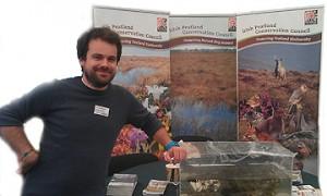 Biodiversity Week 2013