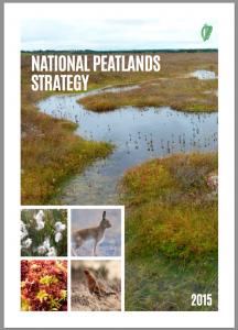peatlandsstrategy