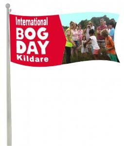 boanc flag
