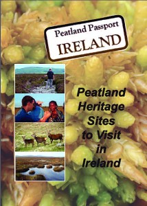 peatland passport
