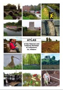 atlascover