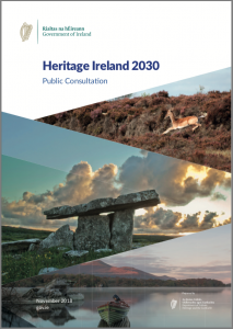 HeritageIreland2030DocCover
