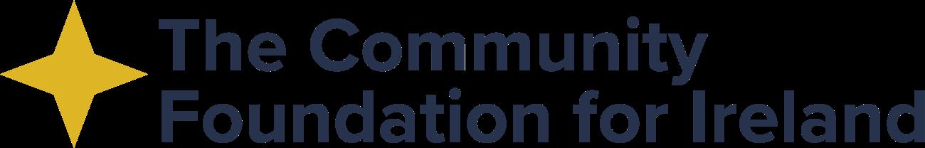 community_foundation_logo_dark_highres-1