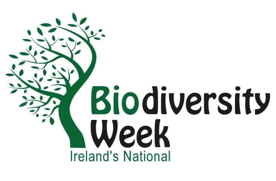 cropped-biodiversity-week-logo-1-e1521215863662-1024x672